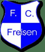 FC Freisen 1920 e.V