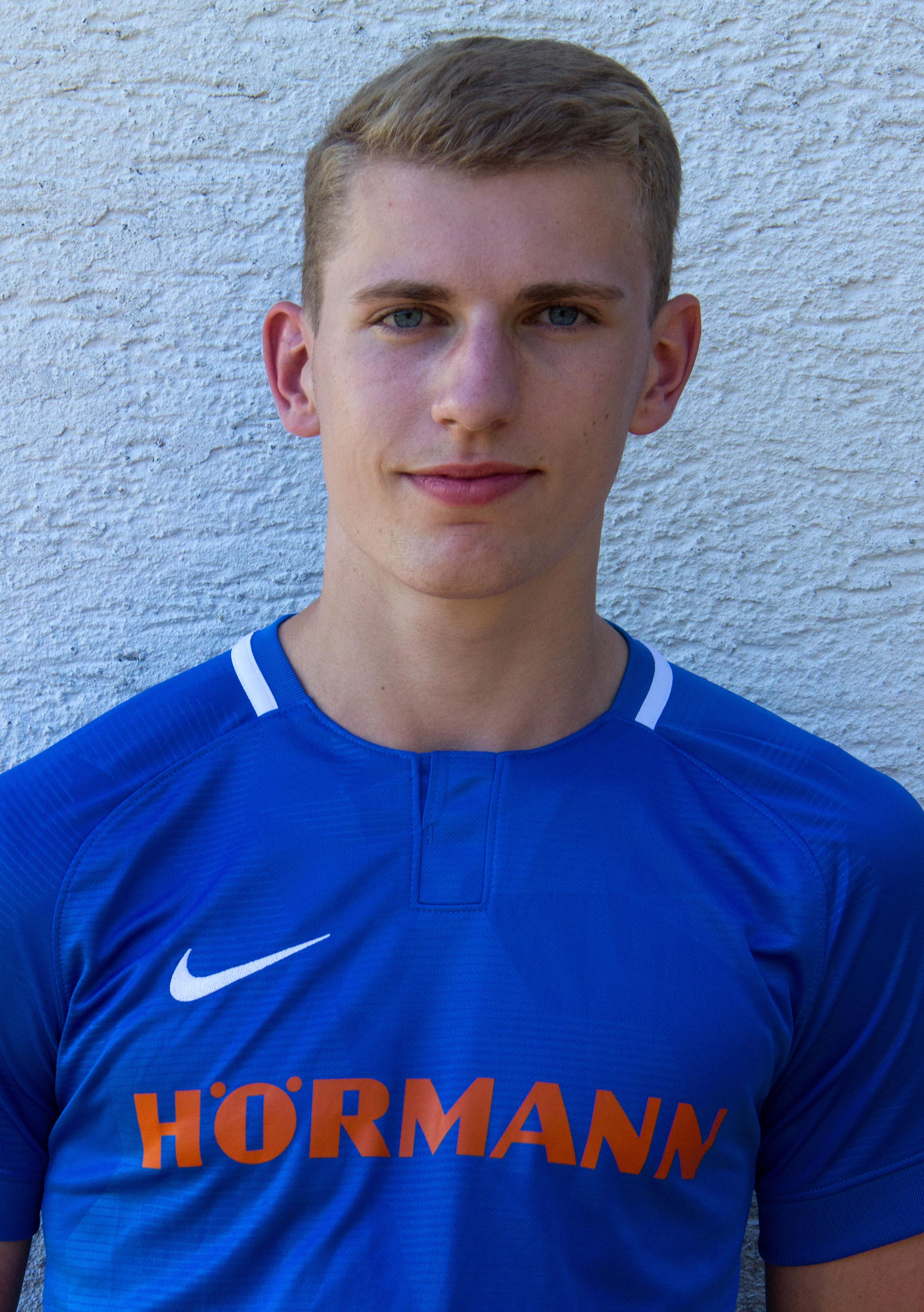 Bastian Bausch
