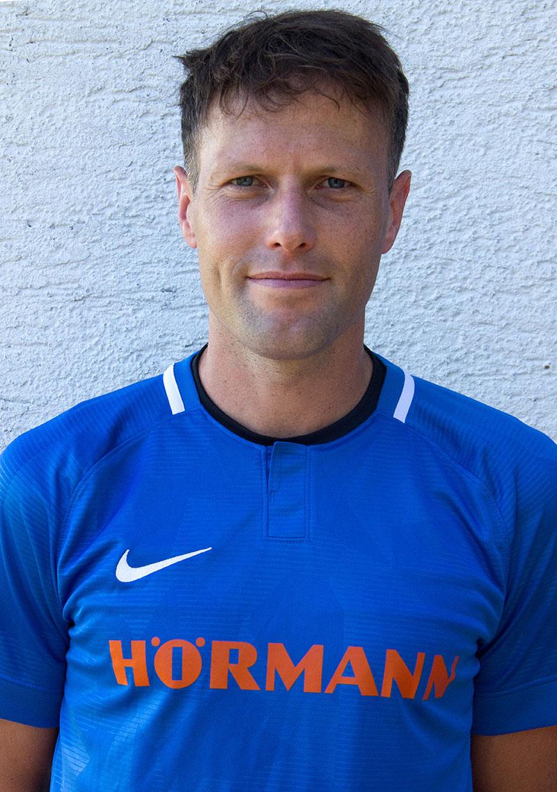 Jochen Schepanski