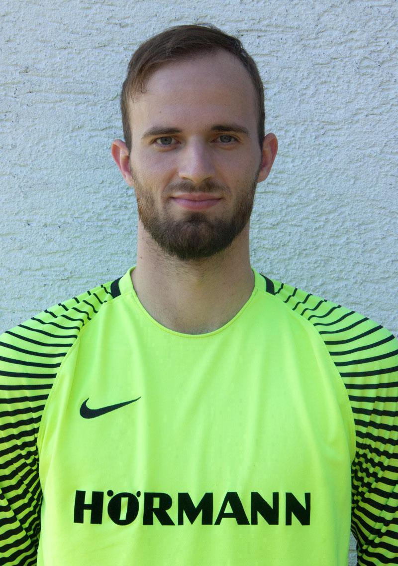Philipp Schreier