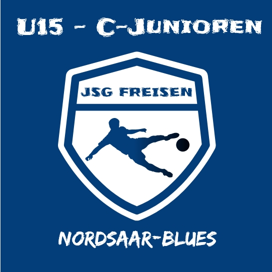 Nordsaar-Blues – Highlights 2020